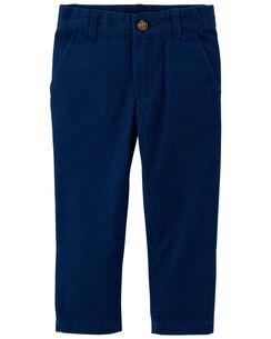 5e8ee4620 Toddler Boy Bottoms & Pants | Carter's | Free Shipping