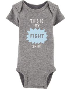 dbf21abcd Preemie Boys Clothes | Carter's | Free Shipping