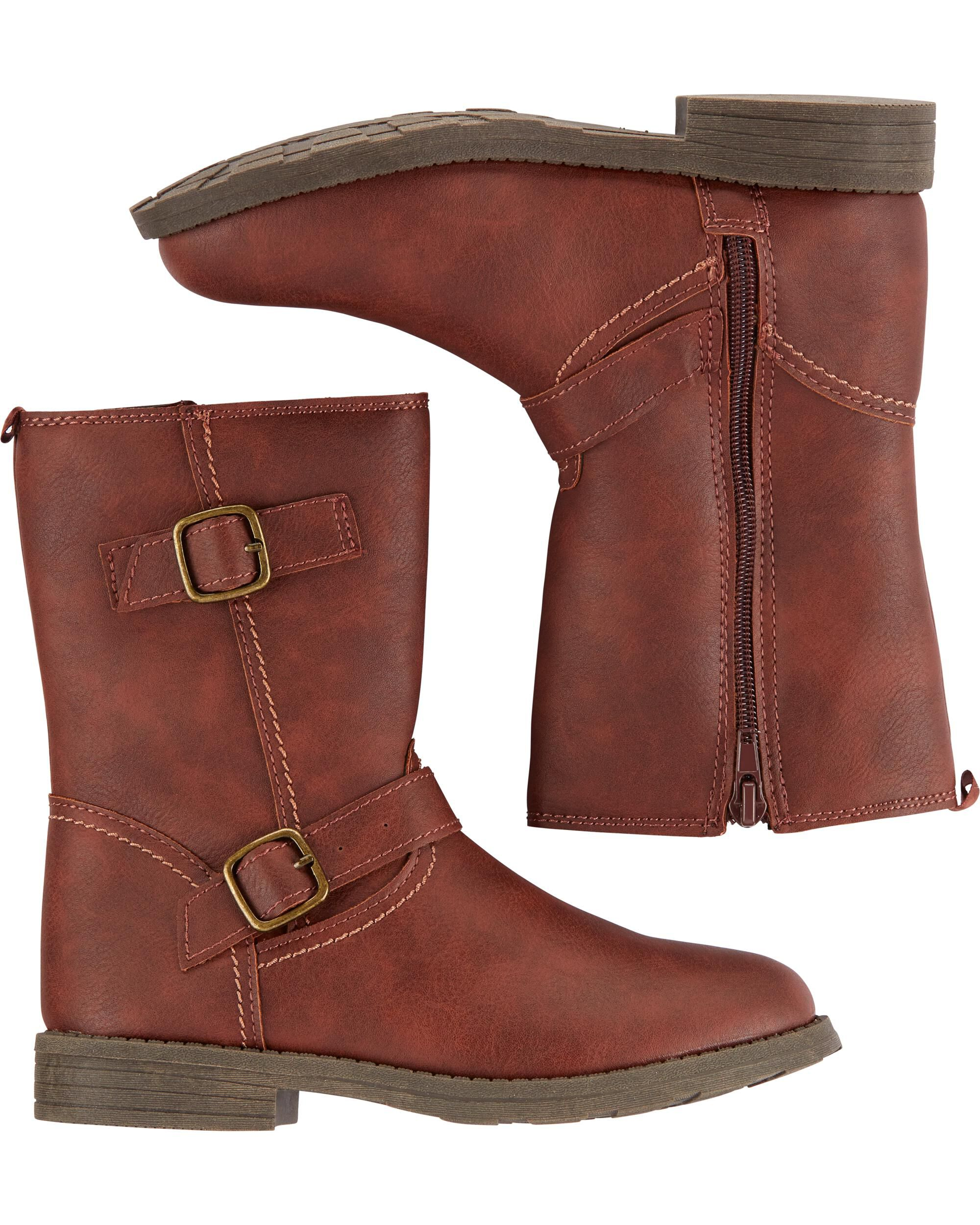 Shoes | Carter's | Free Shipping
