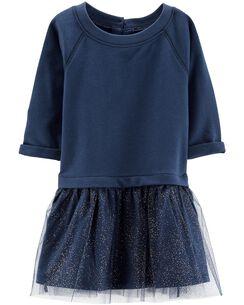Christmas Dresses for Baby Girl 5c08b1907381