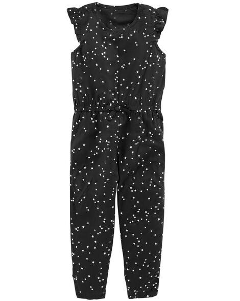 0fc584fd3 Star Jumpsuit