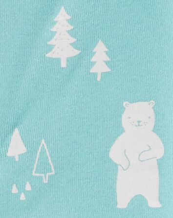 Preemie Clothes | Carter's | Free Shipping