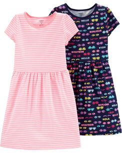 e278e2a8331e Girls  Dresses   Rompers (Size 4-14)