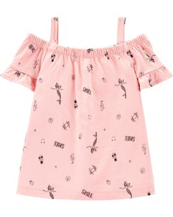a0c79b60e67c Toddler Girl New Arrivals Clothes   Accessories