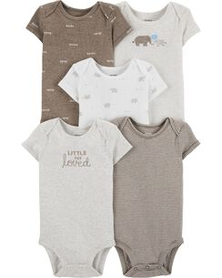 7f98f3639 Carter's Baby Neutral Clothes | Free Shipping