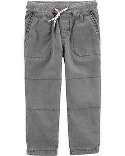 8d7b22be867 Toddler Boy Bottoms   Pants