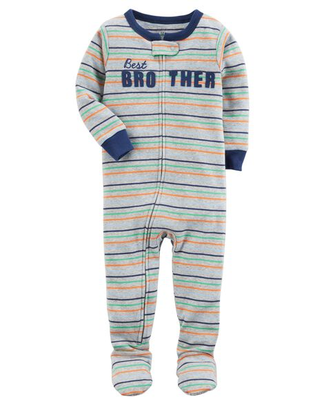 509919dce Sleepwear   Pajamas Sale - Shop Online for Sleepwear   Pajamas at ...