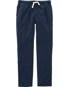 Boys Pants Joggers Jeans Sweatpants Carter S Free Shipping