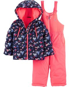 3c4d694683b0 Girls System Jackets
