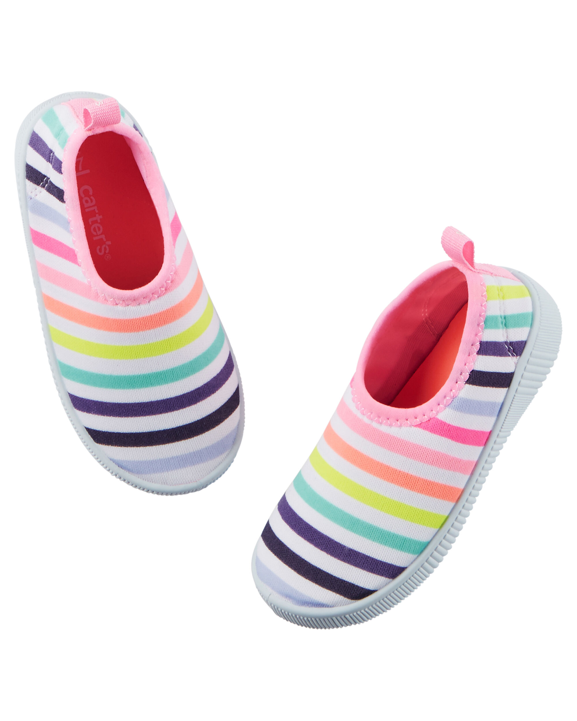 Carter's Slip-On Water Shoes   carters.com