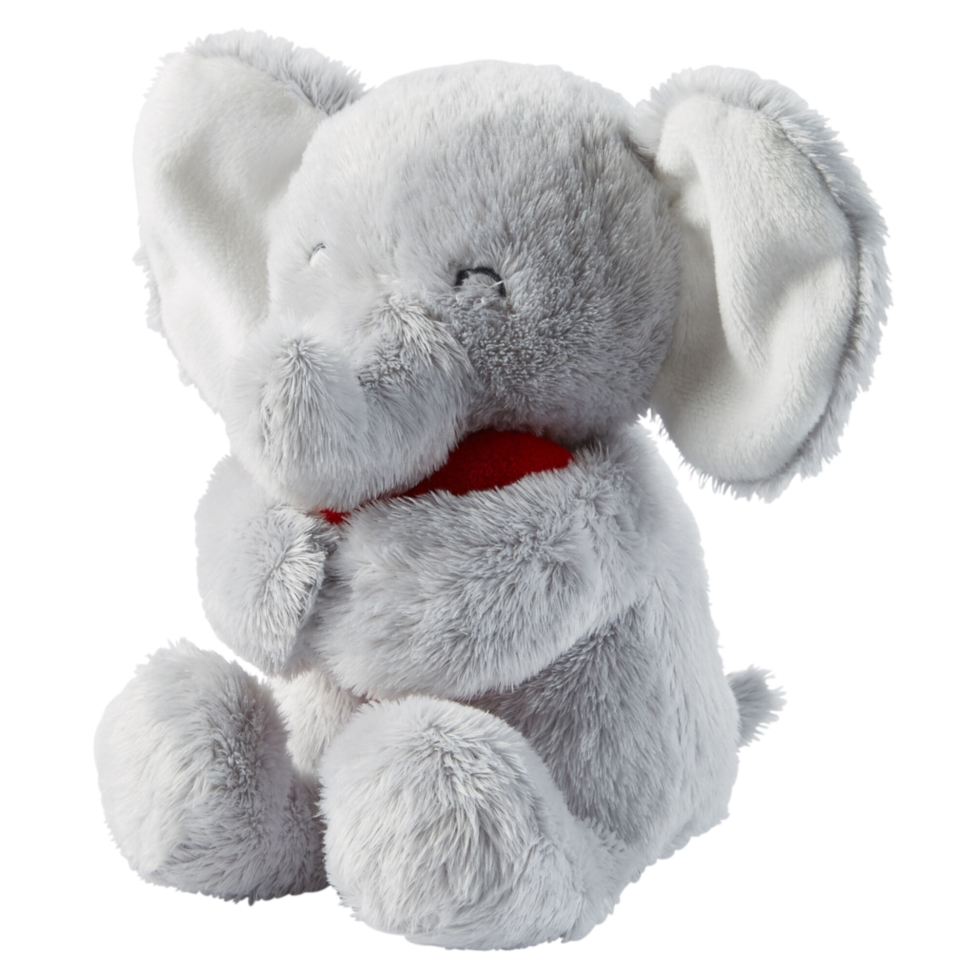 New Elephant Plush   Carters.com DB27