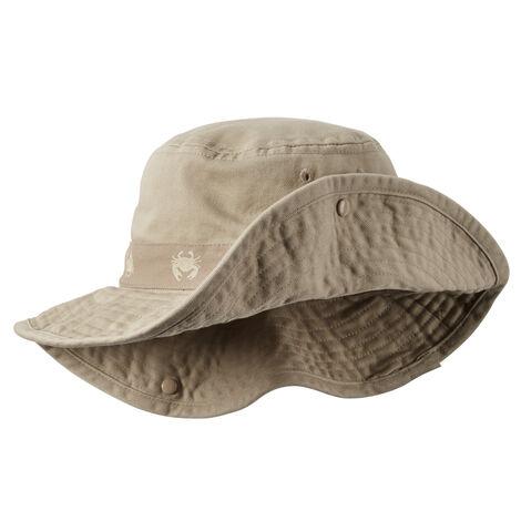179636957e3 Safari Hat · Safari Hat