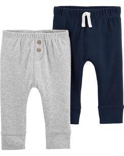 13de0b7e6f1d3 Baby Boy Bottoms: Pants, Shorts | Carter's | Free Shipping