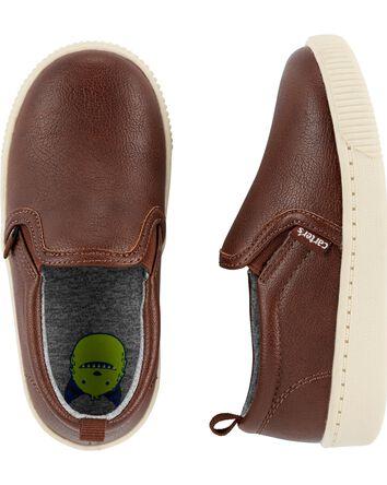 914ae9e1d2 Boy Shoes   Carter's   Free Shipping