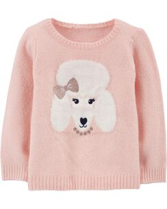 831942723625 Toddler Girl Sweaters   Cardigans