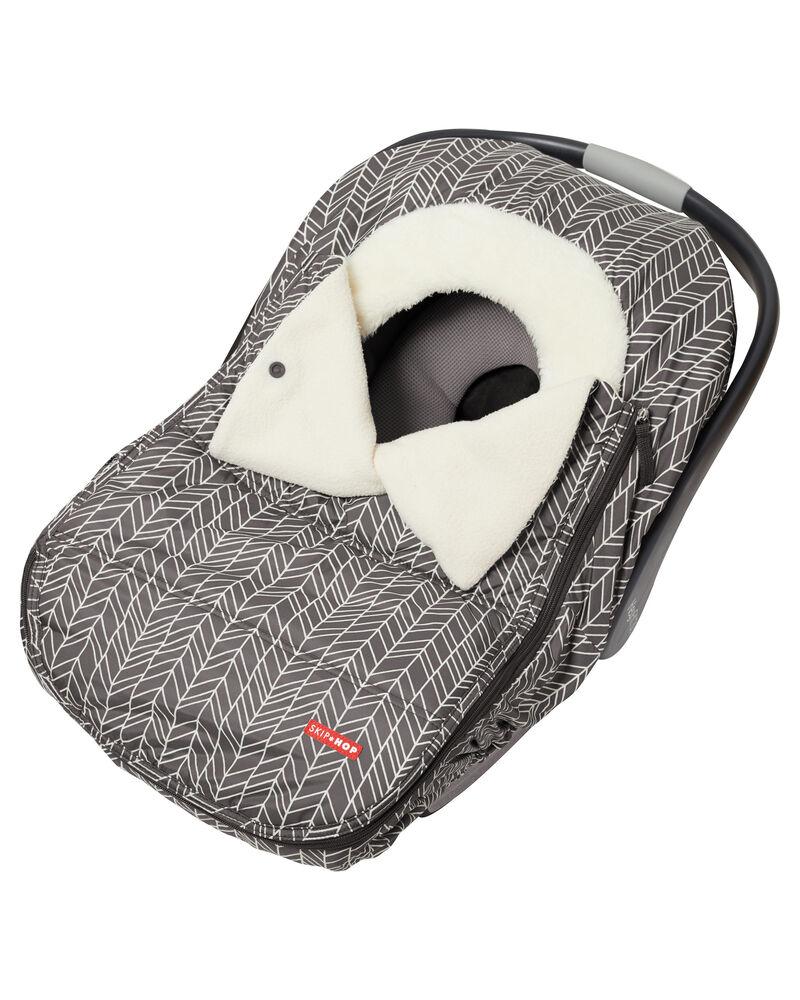 Prime Stroll Go Car Seat Cover Carters Com Creativecarmelina Interior Chair Design Creativecarmelinacom
