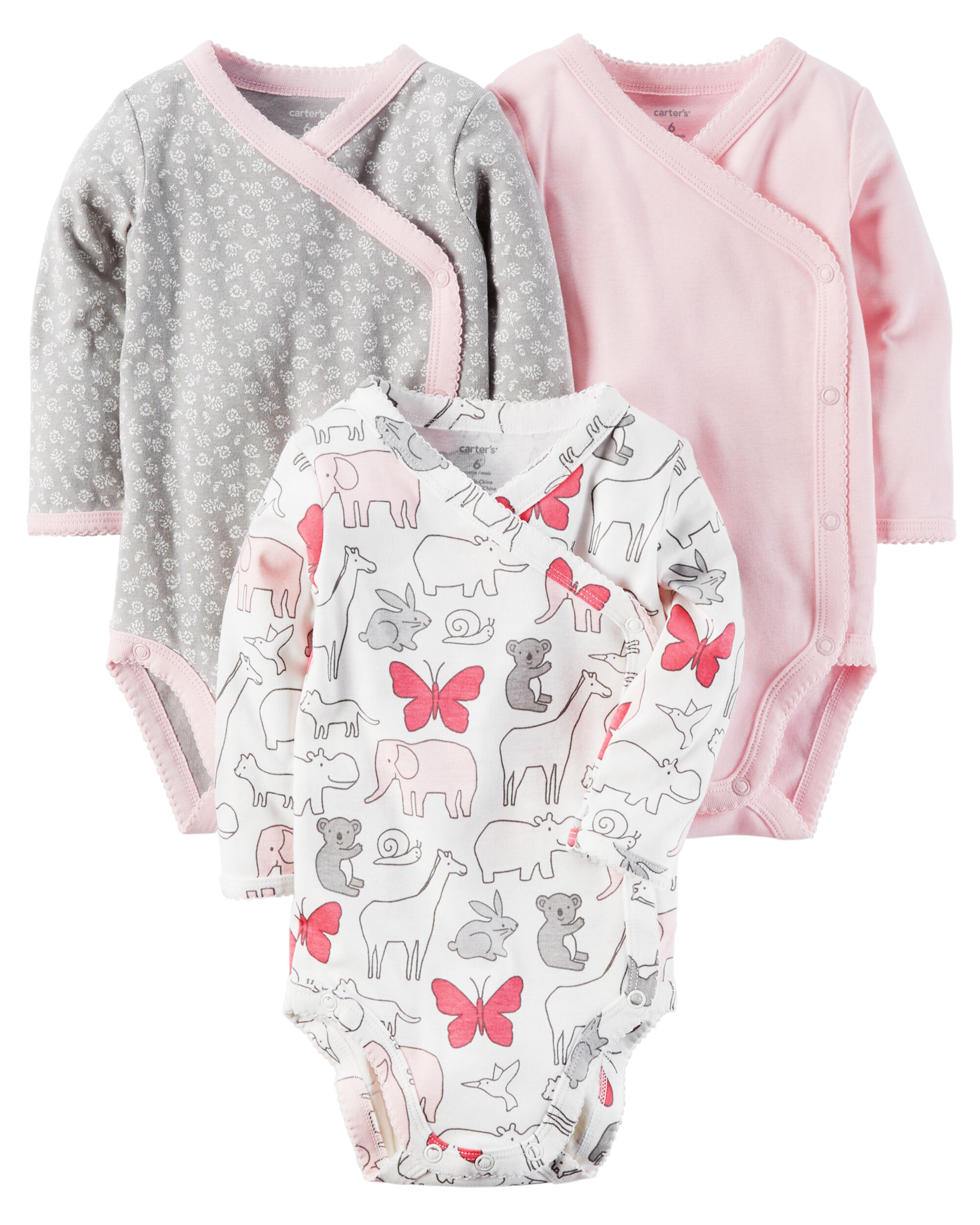 Shop for baby girl school uniforms from Oshkosh, and find many cute baby girl uniforms: tops, shorts, shoes and more in sizes 6M and up. Shop for baby girl school uniforms from Oshkosh, and find many cute baby girl uniforms: tops, shorts, shoes and more in sizes 6M and up.