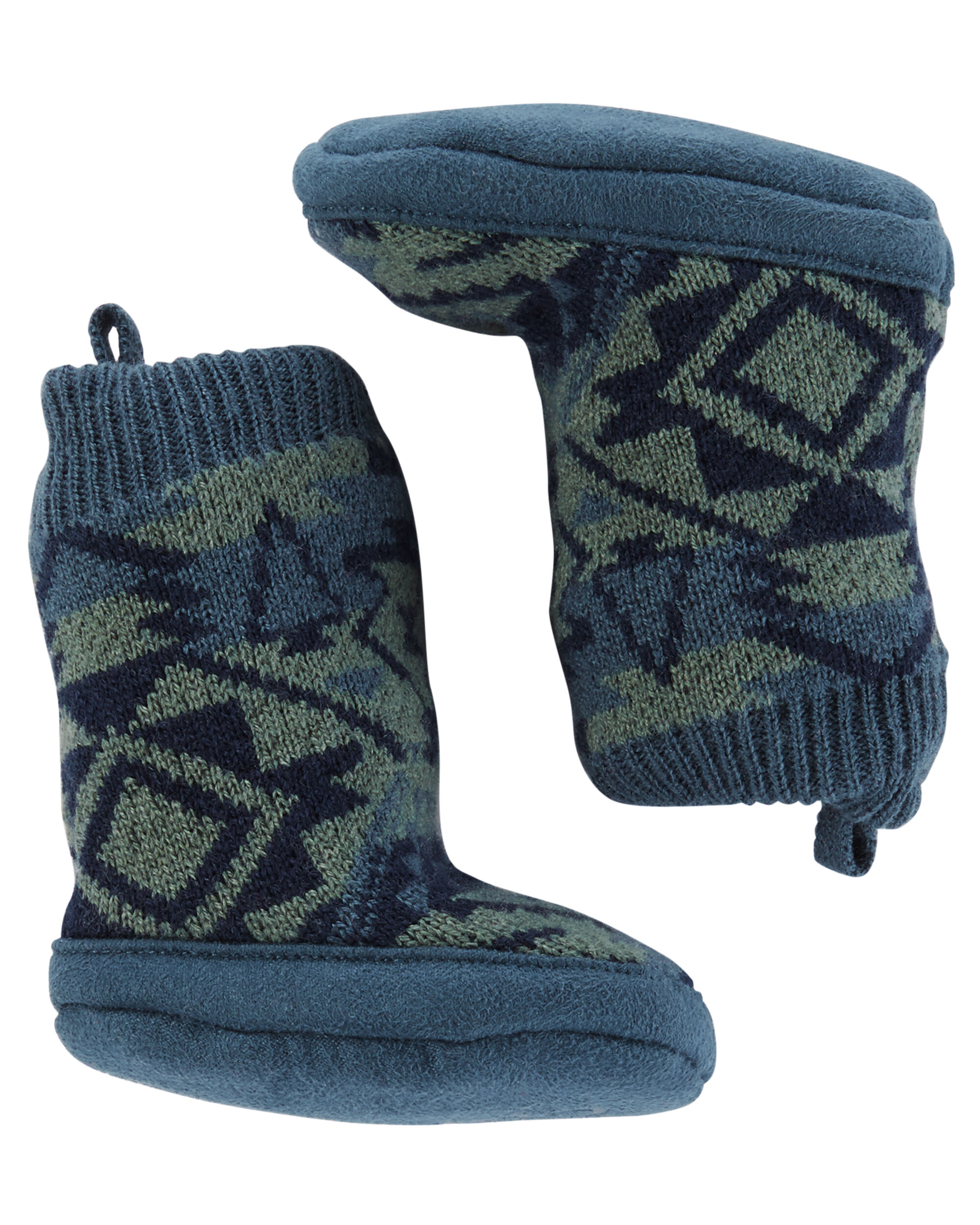 Carter s Slipper Socks