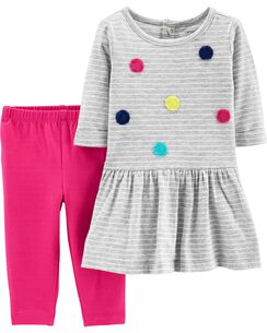 b4a009d14dc2 Baby Girl Clearance Clothes   Sale