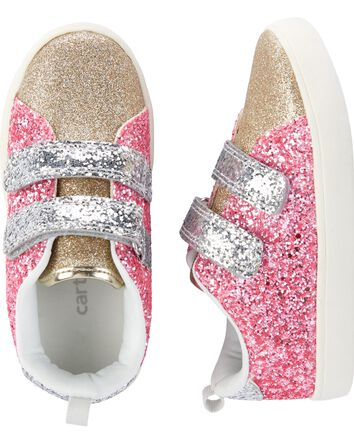 416a810853 Kid Girl Shoes | Carter's | Free Shipping