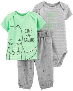 01df34a41 Newborn Baby Gift Bundles