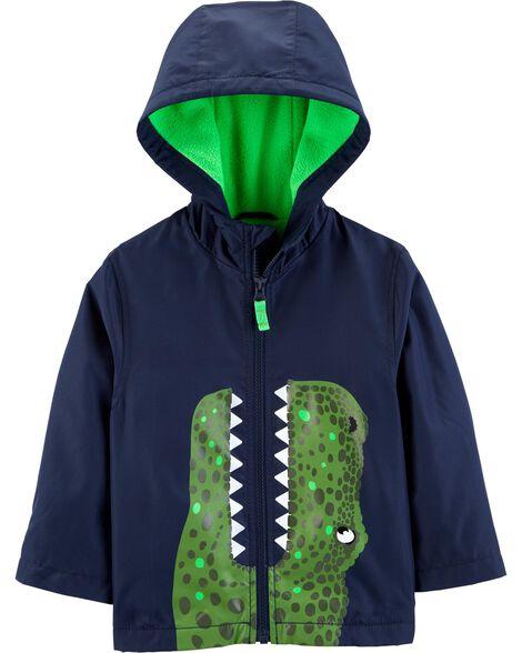 efca6d549 Boys' Winter Jackets & Coats (Size 4-14) | Carter's | Free Shipping