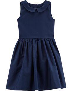 1343b3f9e Girls  Christmas   Holiday Dresses