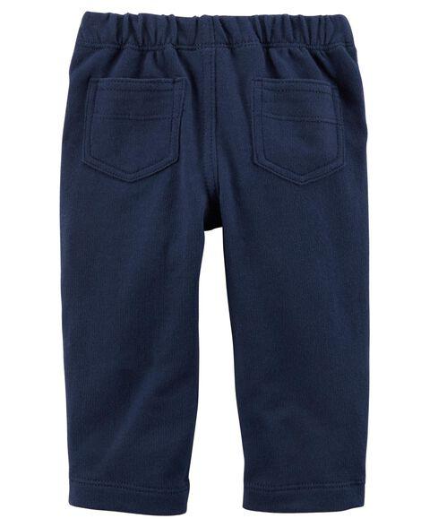 2-Piece Neon Bodysuit Pant Set