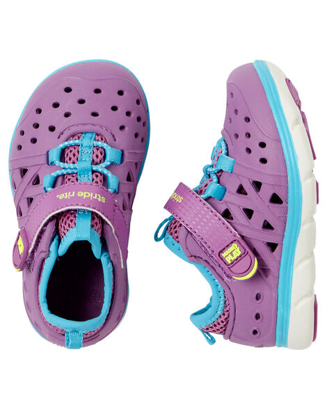 882248c1960 Images. Stride Rite Made2Play Phibian Sneaker Sandal