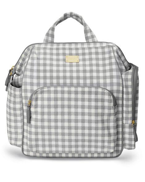 Carter's Frame-Up Diaper Backpack