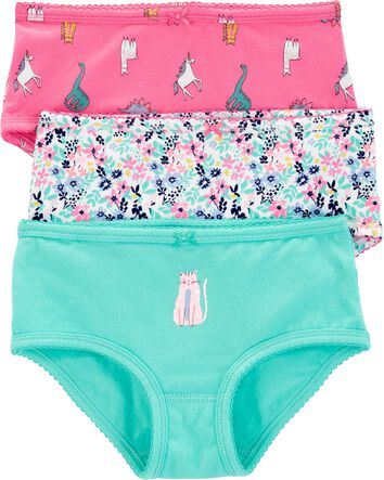 Details about  /Panty