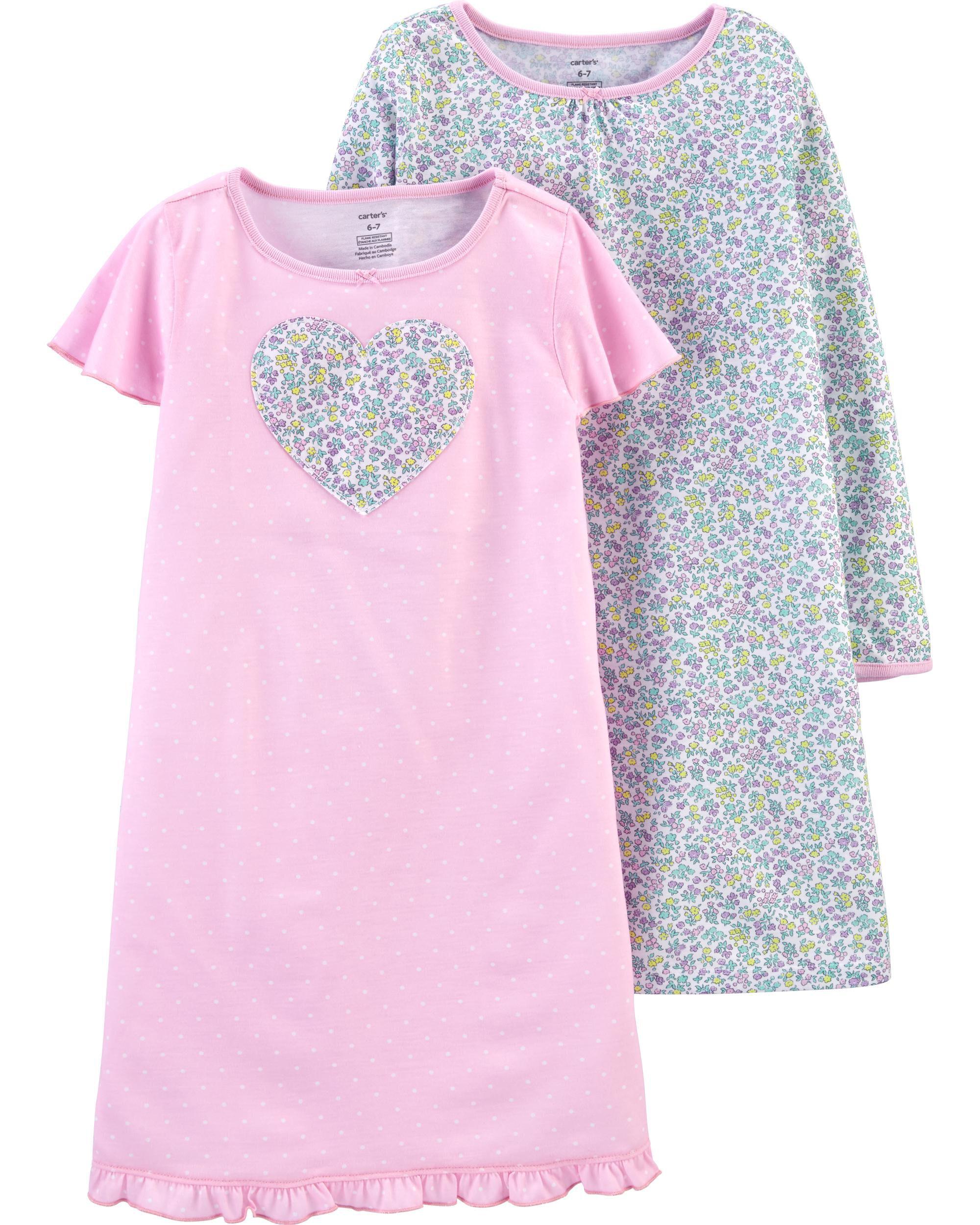 NWT baby toddler Girl boy DUCK pajama set 6 12 month 1 2 3 4 5 years