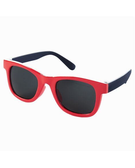 680767f39ee Images. Sunglasses