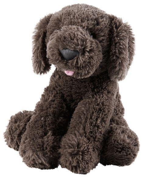 Puppy Plush Carters Com