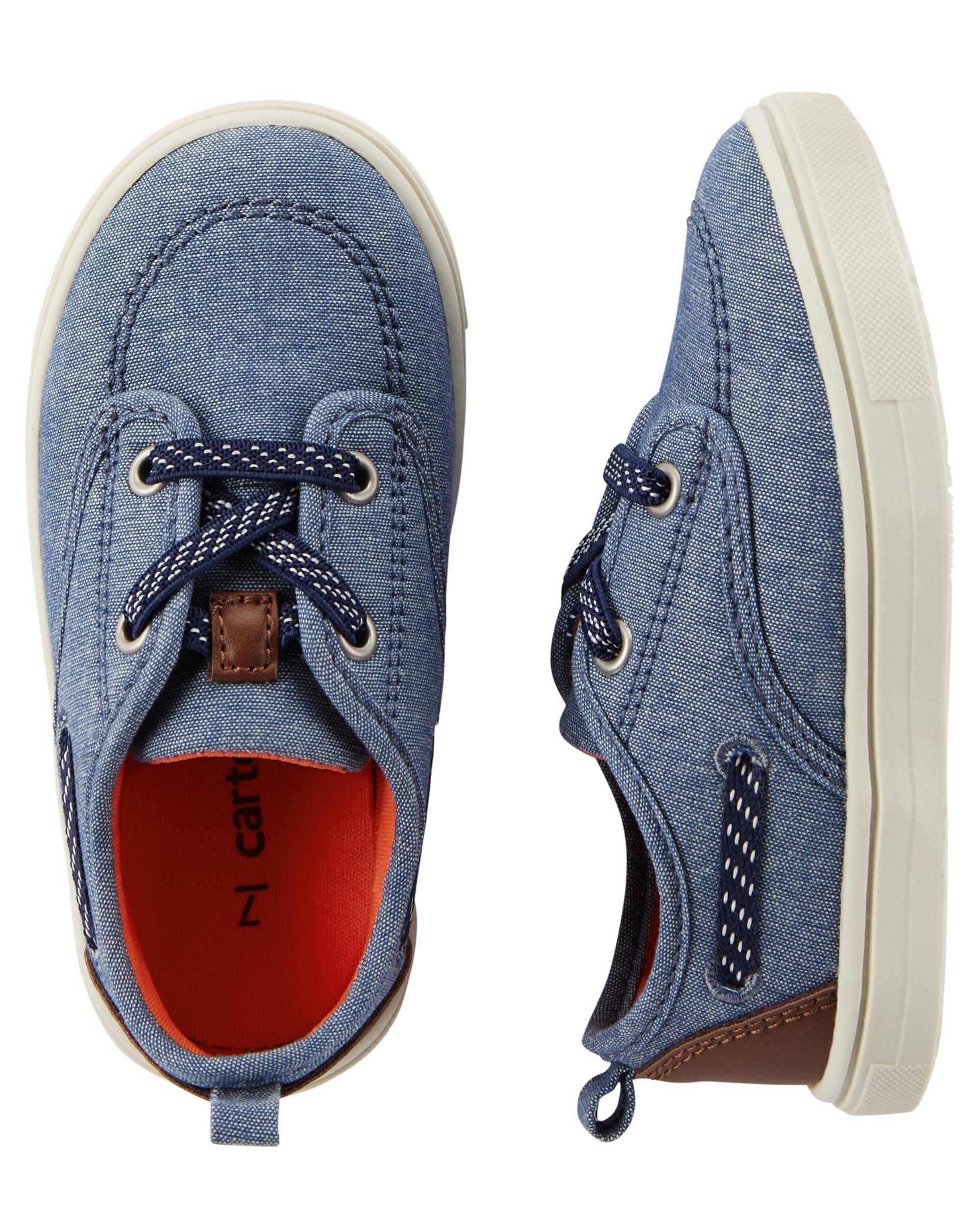 Carter Doorbuster Shoes Sale