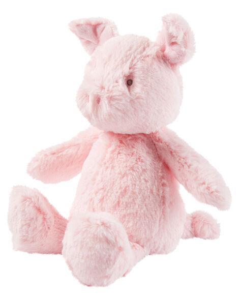 819221f87 Pig Plush