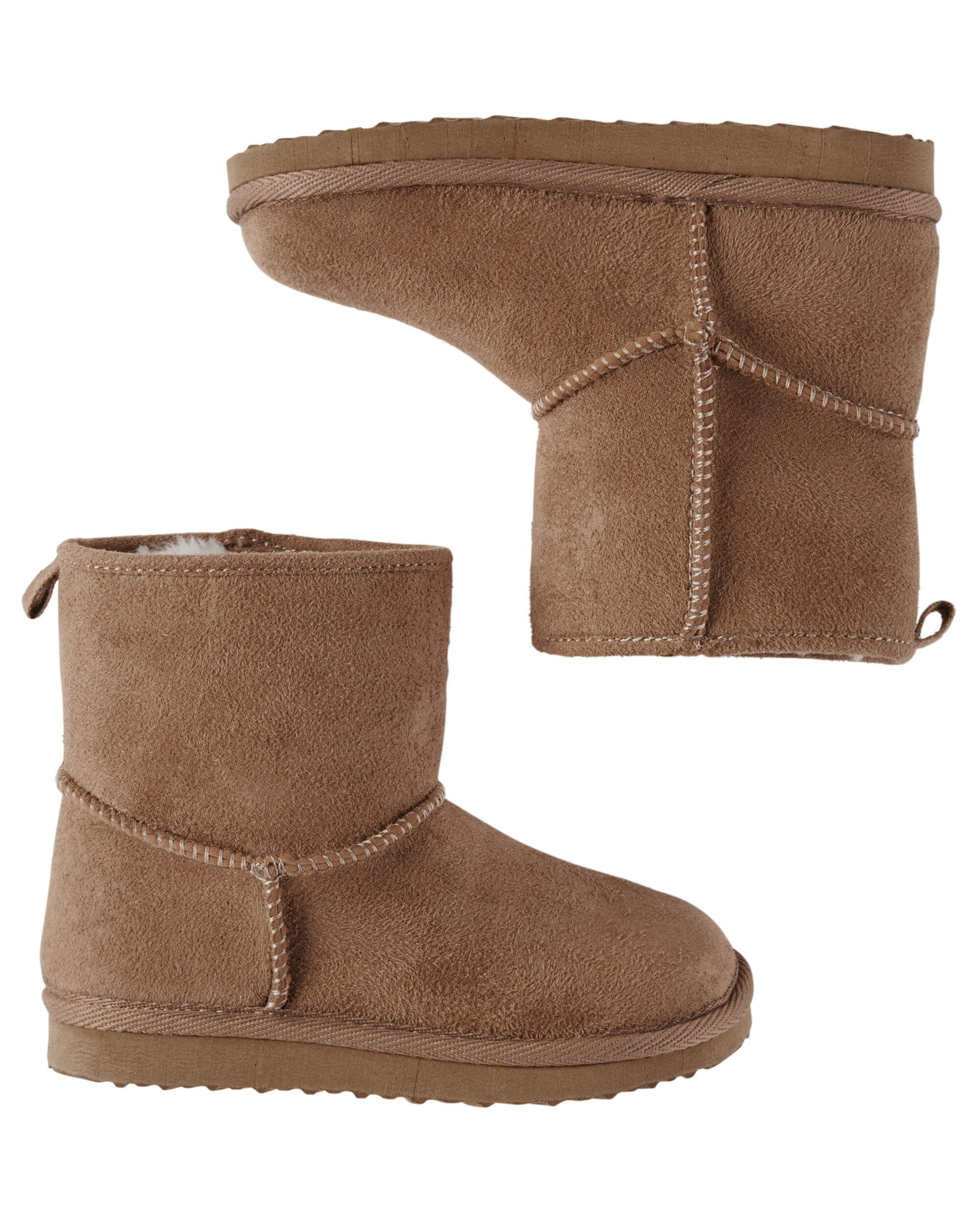 Carter's Ankle Boots   carters.com