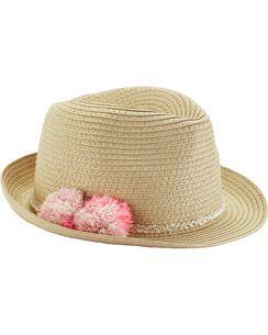 437d61946ee94 Baby Girl Hats