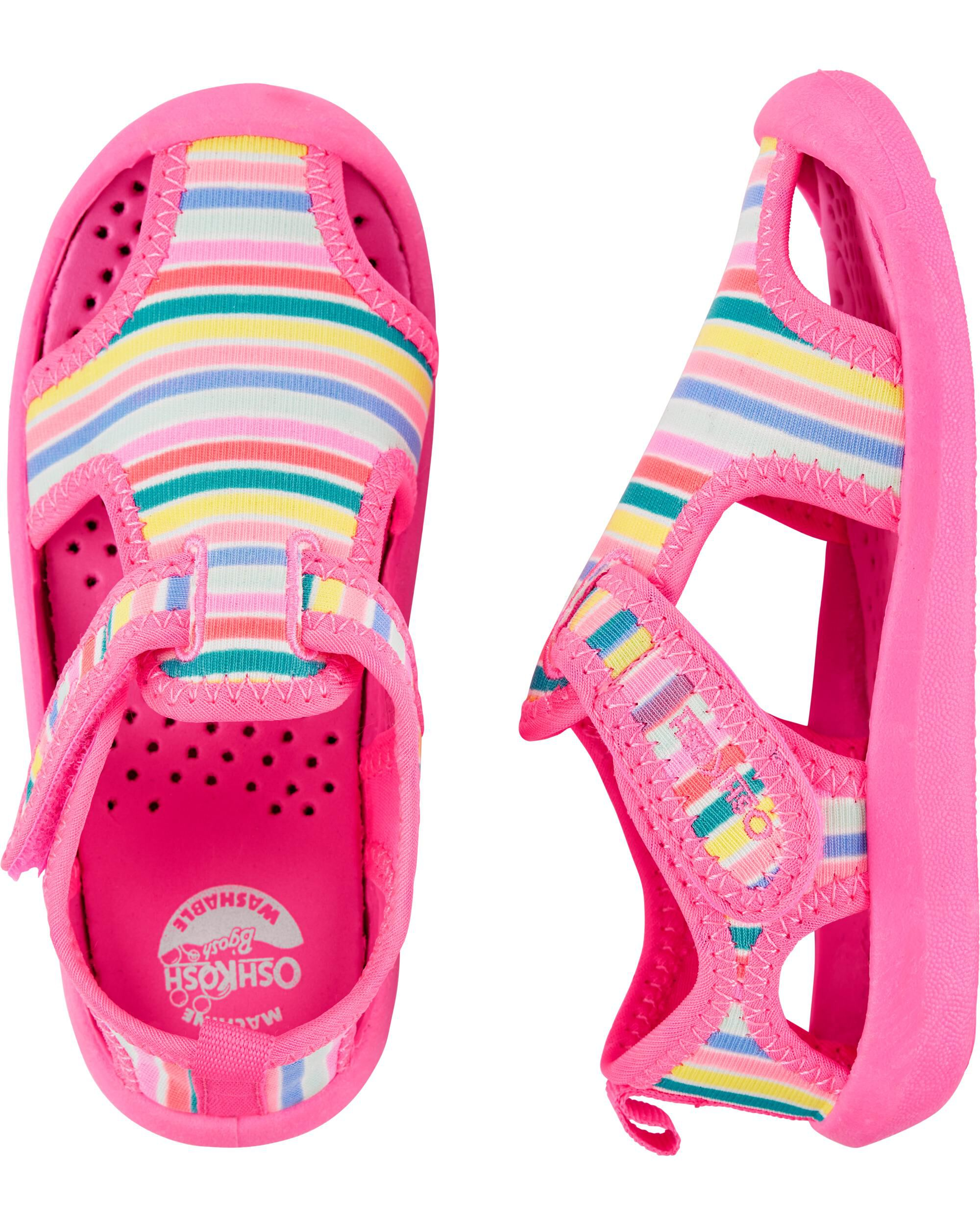 Shoes: Water Girl | Carter's | Free
