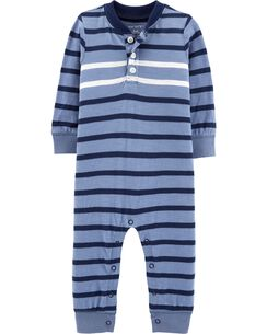 26c0c22bcc8 Baby Boy Clothes Clearance   Sale