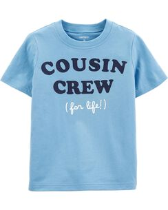 Baby Boy Tops  Collared   Dress Shirts 9ddf78abf148
