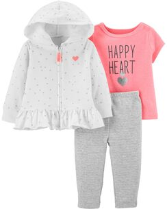 25751a823 50-70% Off Baby Boom