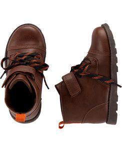 Toddler Boy Shoes Rainboots Carter S