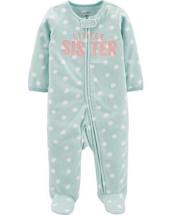 802c9e84a1 Baby Girl One Pieces | Carter's | Free Shipping