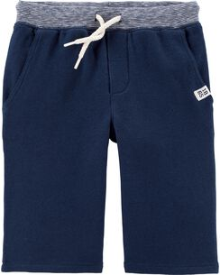 881271746 Shorts for Boys | Carter's | Free Shipping