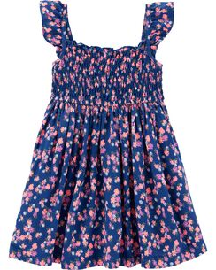 029673b8d017 Baby Girl Dresses   Rompers