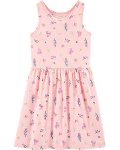910140166b9 Girls  Dresses   Rompers (Size 4-14)