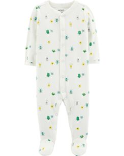 e4d3c8b0fd8 Baby Boy One-Piece Jumpsuits   Bodysuits