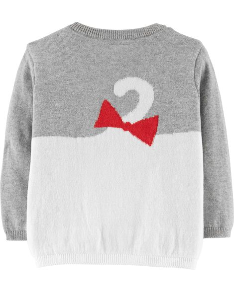 c2cb7ba58 Cat Sweater · Cat Sweater