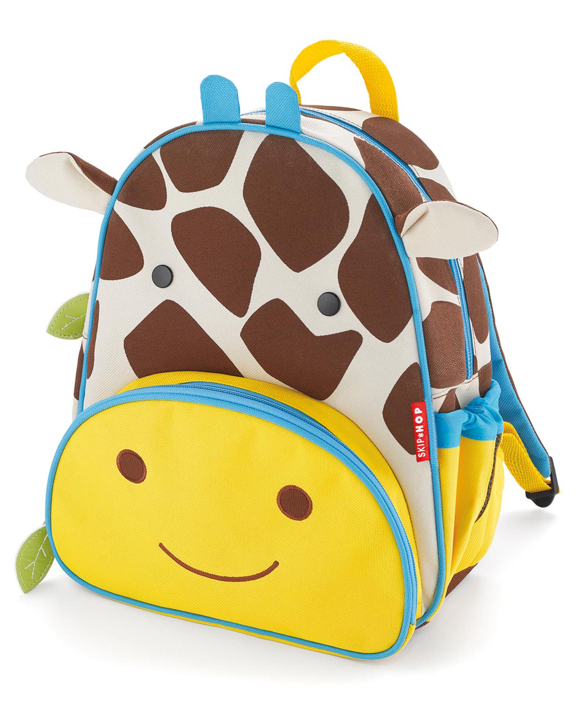 Skip Hop Little Kid Zoo Backpack PreSchool  School Bag For Boys /& Girls